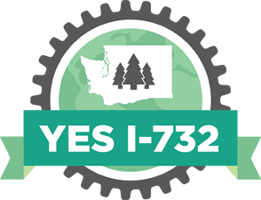 732 logo