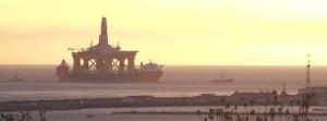 shell-rig-arrives