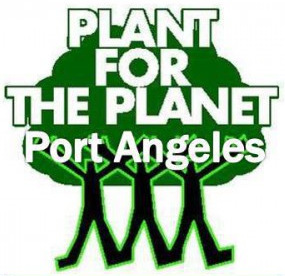 plant for the planet olympic climate action. Black Bedroom Furniture Sets. Home Design Ideas
