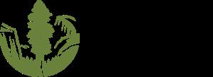 SC Logo_Horiz Web Green copy