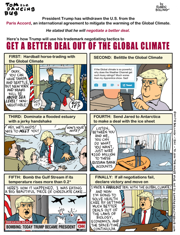 1341ckcomic-trump-better-deal-out-of-the-global-climate