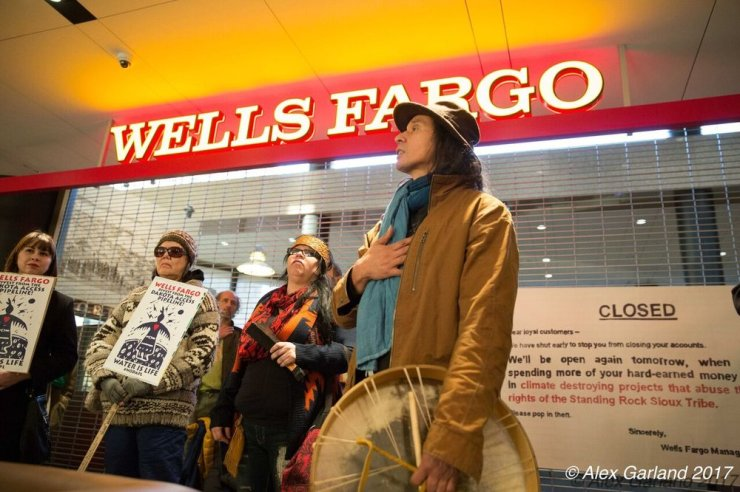 Wells Fargo, Paul 1.jpg