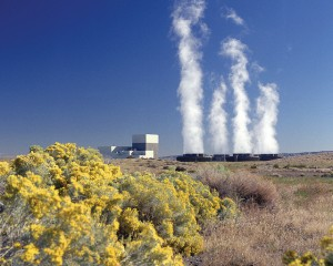Columbia Generating Station