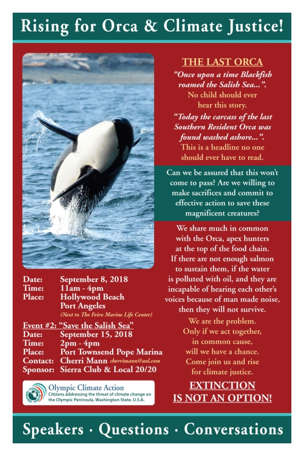 #2 Final---12x18-Poster---Rising-for-Orca-&-Climate-Justice---8-16-18-new-proof copy