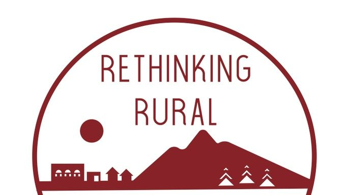 This image has an empty alt attribute; its file name is rethinking-rural-logo-v13.jpg
