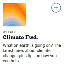 This image has an empty alt attribute; its file name is new-york-times-climate.jpg