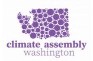 Climate Assembl