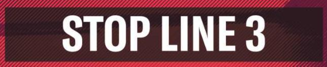 stop-line-3-logo