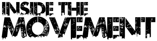 Inside the Movement logo