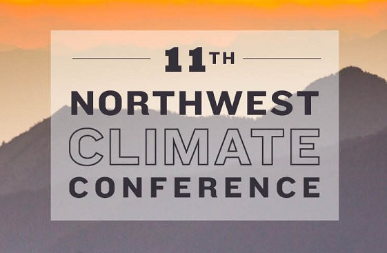 11th Northwest Climate Conference