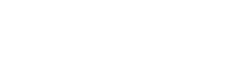 Our Children's Trust. Youth v. Gov. Infinity over opened hands.