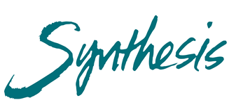 Synthesis newsletter script-logo