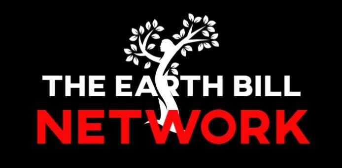 Earth Bill Network Logo