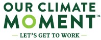 Our climate Movement -- Let's get to Work