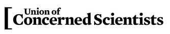 Union of Concerned Scientists small logo