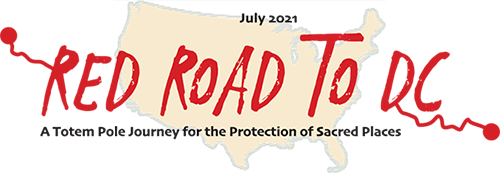 Red Road to DC-July_banner