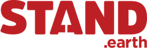 Stand_Logo_earth-red