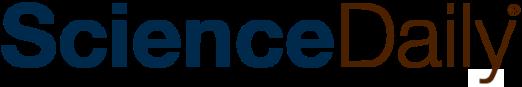 Science Daily-logo