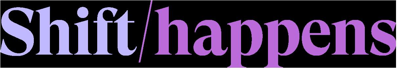 shift_happens logo