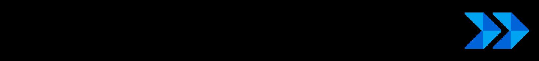 FowardWashington logo