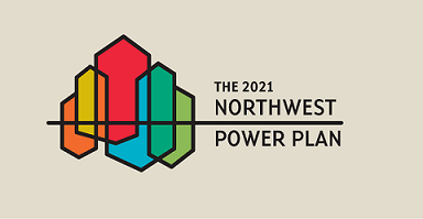 NW 2021 Power Plan Logo