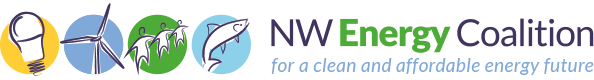 NW Energy Coalition - for a clean and affordable energy future.