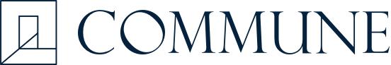 Commune Logo