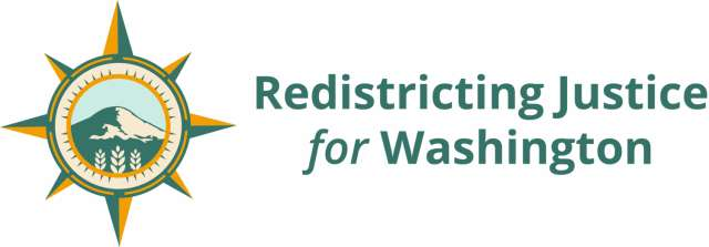 Redistricting Justice for Washington